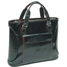nejdůležitější, co si každá žena při výběru kabelky ...