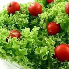 zelenina-jako-lek-redkvicky