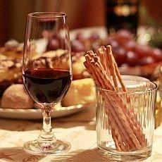 Jak vybrat víno