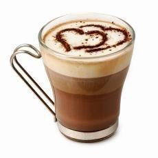 Účinky a bezpečnost kofeinu