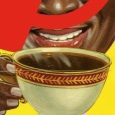 kávový speciál