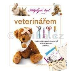 kdybych-byl-veterinarem