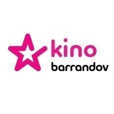Televize Kino Barrandov zahájí vysílání již 18.4. 2015