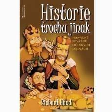 kniha-historie-trochu-jinak
