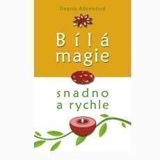 knizni-klub-kniha-bila-magie