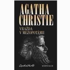 knizni-klub-kniha-vrazda-v-mezopotamii