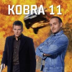 http://www.chytrazena.cz/obrazky/admin/clanek/kobra-jedenact-hlavni-hrdinove-za-nimi-plameny.jpg