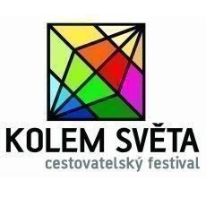 Festival Kolem světa startuje 23.3. 2013