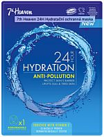 7th Heaven Anti-Pollution