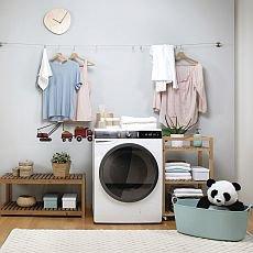 Vše co vám dosud vadilo na praní, jsme vyřešili!