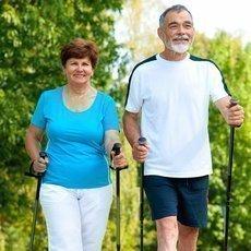 Vysoký krevní tlak: Hrozba, která nebolí