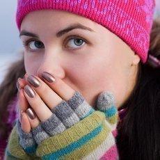 Pleť na podzim a v zimě vyžaduje zvláštní péči