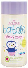 Alpa Batole dětský zásyp