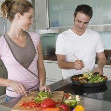 Začínáte s vařením? Ulehčete si práci