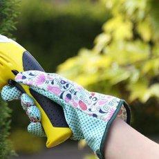 Připravte svou zahradu na zimu