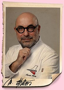 Martin Kortus