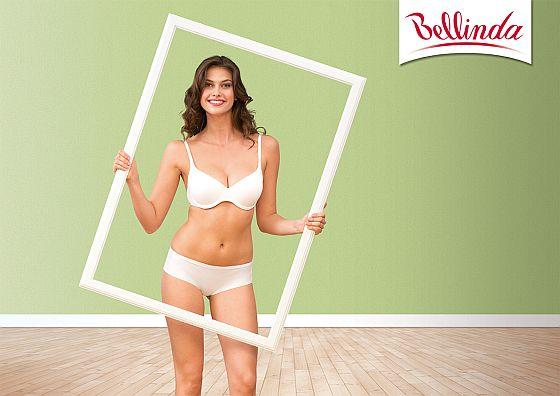 Bellinda - spodní prádlo