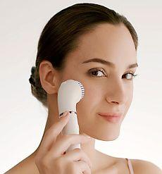 Braun FaceSpa Pro