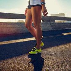 Jak správně vybrat sportovní obuv