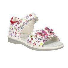 Tipy a triky jak správně vybrat dětské boty