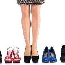 Jaké boty by vám neměly chybět v botníku