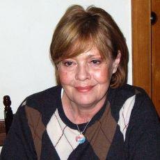 13. komnata Jany Šulcové