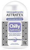 Chilly Intima SPECIALE SECCHEZZA gel