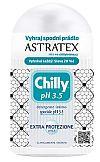 Chilly EXTRA OCHRANA s pH 3,5 gel
