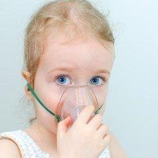 Jak rozeznat astma od zánětu průdušek