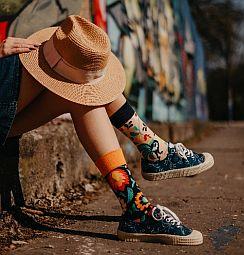 Dedoles, veselé ponožky