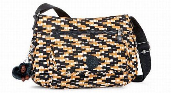 kvalitní dámské kabelky