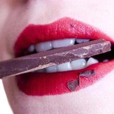 Které potraviny nejsou zdravé pro náš chrup?