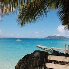5 důvodů pro dovolenou na okružní plavbě lodí