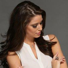 Jak pečovat o diamantové šperky?