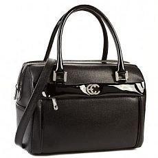 praktické kufříkové kabelky