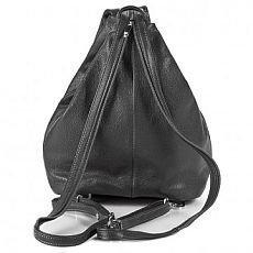 dámské ruksaky