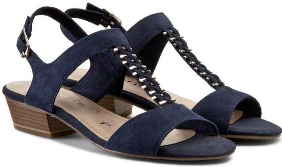 dámské špičkové boty