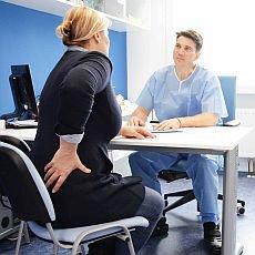 EuroPainClinics