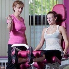 Kdy cvičit?