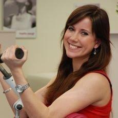 Jak a proč posilovat svaly pánevního dna