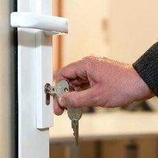 Vybíráme zámek do dveří - 6 praktických rad, na co si dát pozor
