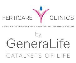 Ferticare Clinics