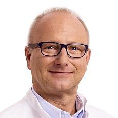 Peter Uher - Ferticare