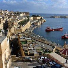 Malta – ostrov mimo čas a prostor