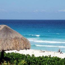 Chilli, tequila a sombrero: jak zažít zajímavou dovolenou v Mexiku