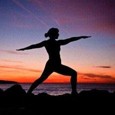5 tipů, jak si udržet novoroční fitness předsevzetí