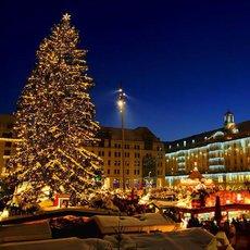 7 (nejen) vánočních chuťovek, kvůli kterým se vyplatí cestovat