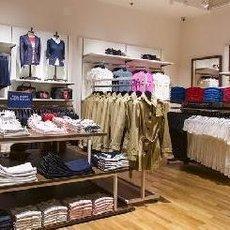 5 tipů, jak nakoupit v outletu