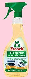 Frosch Multifunkční