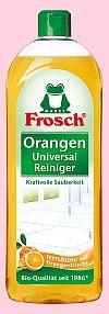 Frosch Universální čistič
